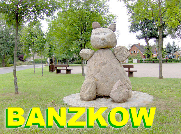 banzkow