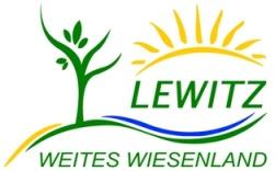 lewitzlogo