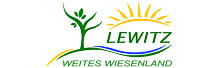 logolewitz