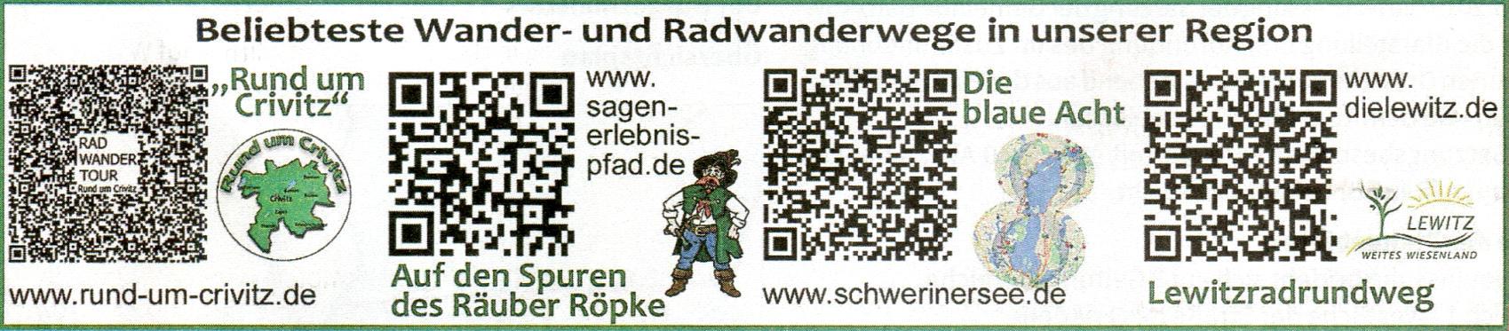 Wanderwege2019